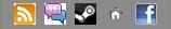 http://www.gamer-templates.de/GTBilder/GTAddonsdzcp/buttonlinksdzcp155.jpg