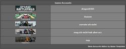 http://www.gamer-templates.de/GTBilder/GTAddonsdzcp/gameaccountsdzcp154small.jpg