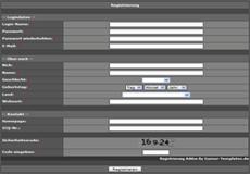http://www.gamer-templates.de/GTBilder/GTAddonsdzcp/registrieren2modsmall.jpg