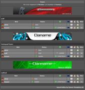 http://www.gamer-templates.de/GTBilder/GTAddonsdzcp/teamansichtsmall.jpg