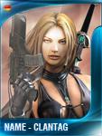 http://www.gamer-templates.de/GTBilder/GTPlayersheets/playersheetsmall04.jpg