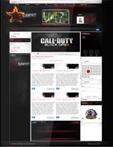 http://www.gamer-templates.de/GTBilder/GTTemplates/clansphereStemplate01small.jpg