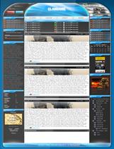 http://www.gamer-templates.de/GTBilder/GTTemplates/dzcptemplate01small.jpg