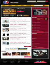 http://www.gamer-templates.de/GTBilder/GTTemplates/webspellStemplate01small.jpg