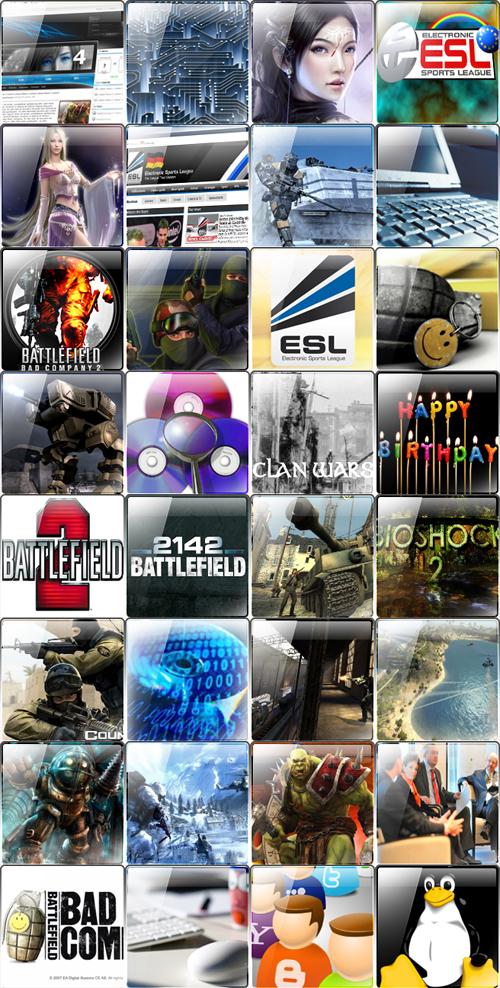 http://www.gamer-templates.de/imagehoster/bild.php/130,newsbanner32V5LX4.jpg