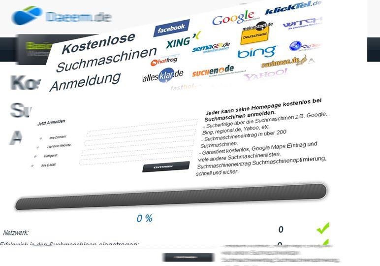 http://www.gamer-templates.de/imagehoster/bild.php/1403,178161369461040060278971953400oFPK75.jpg