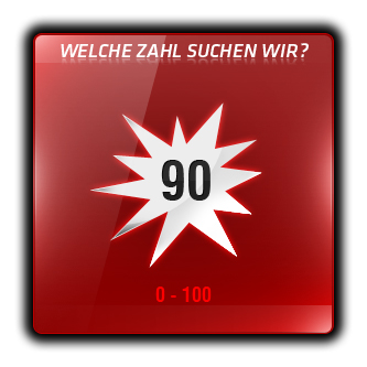 http://www.gamer-templates.de/imagehoster/bild.php/141,13456900L5PFQ.jpg