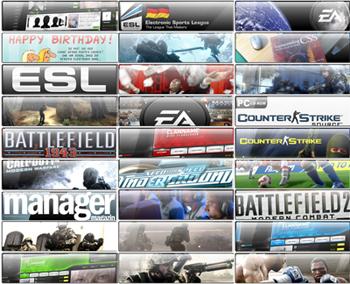 http://www.gamer-templates.de/imagehoster/bild.php/205,dzcp06newsbannerT2620.jpg