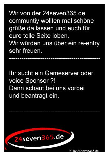 http://www.gamer-templates.de/imagehoster/bild.php/98,gbeintragOUEQL.png