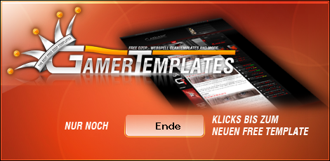 http://www.gamer-templates.de/images/bannerrotation/4.png