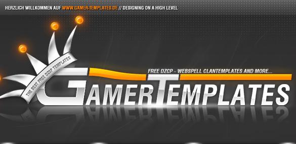 play online casino gaming logo erstellen