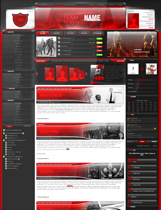 http://www.gamer-templates.de/templates/freedzcpclantemplates/Templatesimage/dzcptemplate12redsmall.jpg