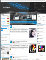 http://www.gamer-templates.de/templates/freedzcpclantemplates/Templatesimage/dzcptemplate4small.jpg