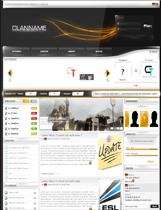 http://www.gamer-templates.de/templates/freedzcpclantemplates/Templatesimage/dzcptemplate5small.jpg