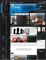 http://www.gamer-templates.de/templates/freedzcpclantemplates/Templatesimage/dzcptemplate6bluesmall.jpg