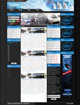 http://www.gamer-templates.de/templates/freewebspellclantemplates/Templatesimage/webspelltemplate2small.jpg