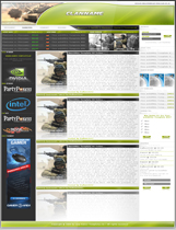 http://www.gamer-templates.de/templates/freewebspellclantemplates/Templatesimage/webspelltemplate4small.jpg