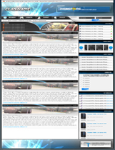 http://www.gamer-templates.de/templates/freewebspellclantemplates/Templatesimage/webspelltemplate5small.jpg
