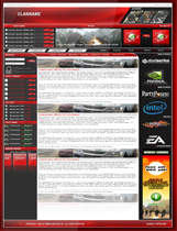 http://www.gamer-templates.de/templates/freewebspellclantemplates/Templatesimage/webspelltemplate6small.jpg